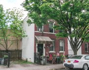 41 Louisa Street, Brooklyn image