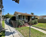 10406     Rosewood Avenue, South Gate image