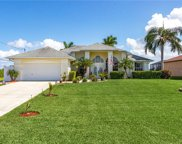 1613 Nw 36th Place, Cape Coral image