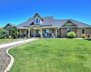 414 E Shafer View Dr, Meridian image