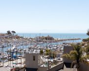 268 4th Ave, Santa Cruz image