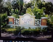 4207 S Dale Mabry Highway Unit 6302, Tampa image