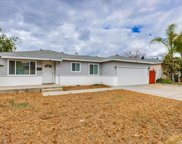 729 N Midway Dr, Escondido image