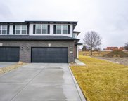 4313 W 77th Avenue, Merrillville image
