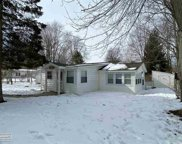 3770 LAKEVIEW DR, Burtchville Twp image