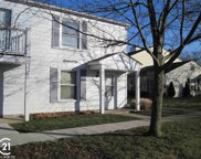 2904 MEADOWBROOK, Lake Orion image