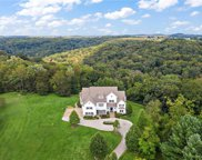 97 Pink House Lane, Sewickley Heights image
