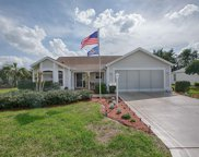 1504 Nueva Place, The Villages image