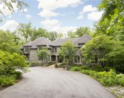 11557 Willow Springs Drive, Zionsville image