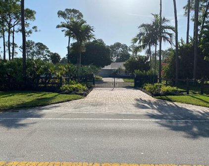 5420 Royal Palm Beach Boulevard, West Palm Beach