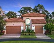 1046 Faulkner Terrace, Palm Beach Gardens image
