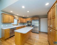 4909 S Glenview Rd, Sioux Falls image