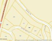 835 Granby West Circle, Granby image