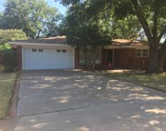 2718 59th, Lubbock image