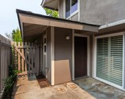 21072 Red Fir Ct, Cupertino image