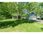 5329 Cedarwood Court, White Bear image