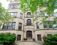 6549 North Ashland Avenue Unit 3S, Chicago image