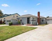 2425     Zandia Avenue, Long Beach image
