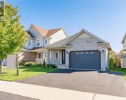 175 Farley Drive, Guelph image