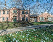 3290 Governors Trail, Kettering image