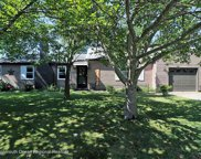 1735 Inwood Place, Forked River image