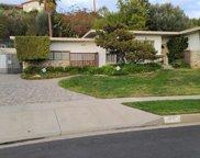 3945     STALWART Drive, Rancho Palos Verdes image