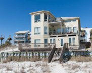 24640 Cross Lane, Orange Beach image