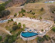 28888     Lake Vista Drive, Agoura Hills image