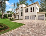 2324 Randall Road, Winter Park image