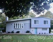 3404 Campbell  Drive, Charlotte image