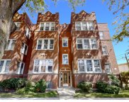 5128 W Agatite Avenue Unit #5128-1, Chicago image