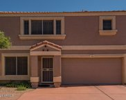 17606 N 17th Place Unit #1048, Phoenix image