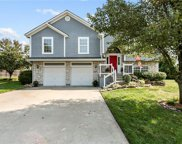 521 Forrest View Court, Raymore image