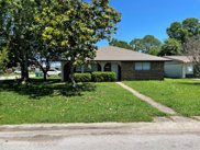 1876 Dolphin Drive, Seabrook image