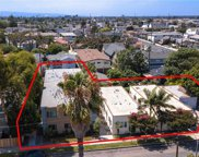907 927   Grand Avenue, Long Beach image