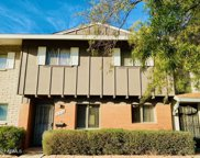 8516 E Mcdonald Drive, Scottsdale image