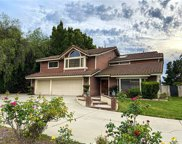 1063 S Easthills Drive, West Covina image