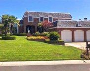 48 Santa Barbara Drive, Rancho Palos Verdes image