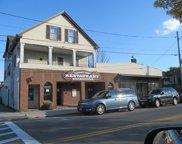 84 Pleasant Street, Claremont image