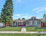 546   S Haven Drive, Anaheim image