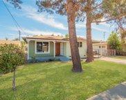 6054   N Barranca Avenue, Glendora image