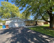136 Peterson Drive, Sweetser image