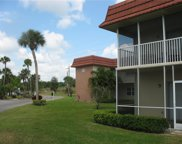 107 Springlake  Court Unit 103, Vero Beach image