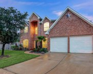 12607 Twin Flower Drive, Tomball image