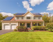 28 Red Maple  Way, New Windsor image