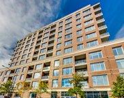 540 W Webster Avenue Unit #1004, Chicago image