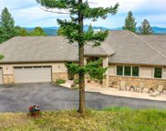 26886 Evergreen Springs Road, Evergreen image
