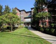 100 Richards  Avenue Unit 403, Norwalk image