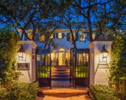 712 N Maple Drive, Beverly Hills image