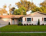3701 Wyldwoode Lane, Orlando image